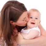 Ab wann Mutterschutz