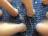 Läuseshampoos im test