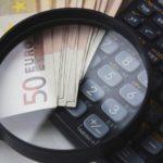 Finanzielle Hilfe für Alleinerziehende