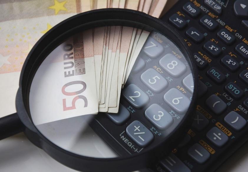 Finanzielle_Hilfe_Alleinerziehende